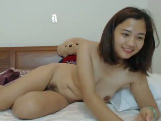 masturbacja, hd porno, koreański
