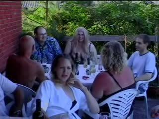 group sex clip, check bbw, swingers