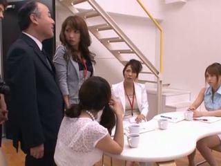 жорстке порно, японський, мінет