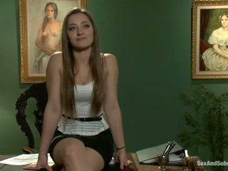 hd pornô qualquer, real escravidão sexual novo, mais quente disciplina qualidade