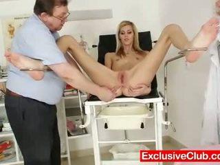 gaping, i dobët, vaginë