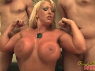 oral hottest, free blow-job