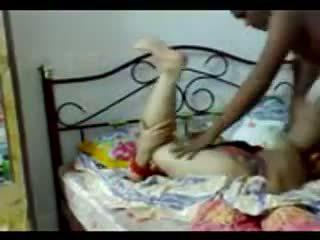 Malay precētas pāris jāšanās, bezmaksas pašdarināts porno video 8c