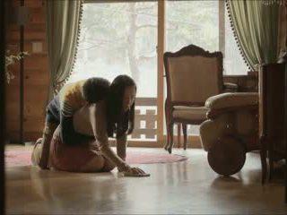 دور لعب (2012) جنس مشاهد