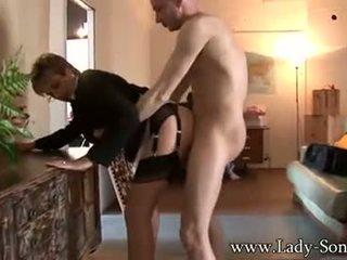 oral sex, vaginal sex, cum shot