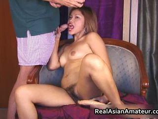 jauns hardcore sex jums, liels nice ass jautrība, pilns anal sex jautrība
