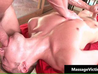 homosexuell porno sex fest, free porn sexe fest, täglich porno harde