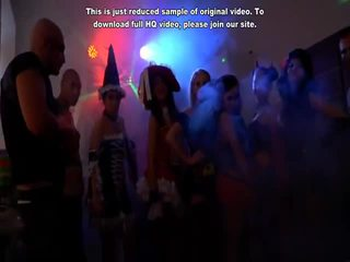 Porno video da studente sesso parties
