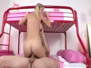 blowjob quality, blonde, hot amateur