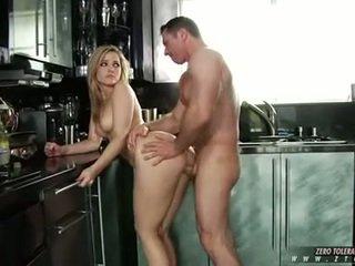 Alexis texas seks addicted sweetheart grać ciężko tyłeczek gry