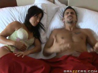 पत्नी चीटिंग पर वहाँ husbands पॉर्न मूवीस