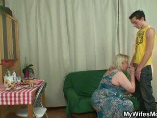 vana, vanaemake, vanaemake