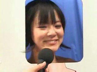 Japońskie gameshow część 1
