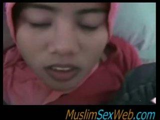 Muslim scandal giới tính