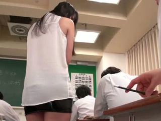 Ezhotporn.com - beloved isteri watched sebagai dia gets banged