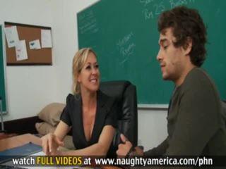 menonton seks tegar, blowjobs berkualiti, menonton menghisap