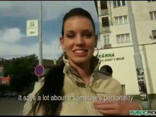 you brunette mov, reality porno, all hardcore sex clip