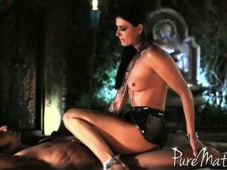 gyzykly oral sex hq, görmek milf blowjob action, any milf hot porn hottest