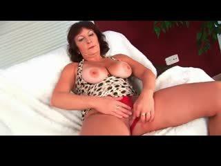 a maioria big boobs tudo, completo amadurece novo, dedilhado a maioria