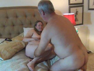 V5144: küpsemad & amatöör hd porno video