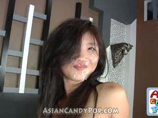 Thai gate jente tang