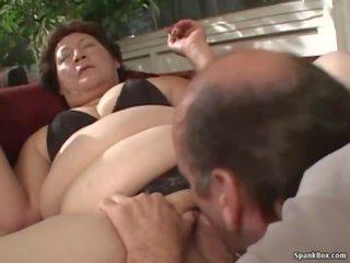 Mabintog lola: real lola pornograpya pornograpya video 8a