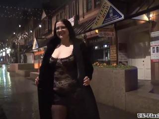 public sex, public, euro porn