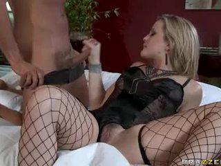 qualquer hardcore sexo melhores, foda duro, grátis cabeça dando