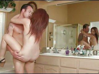 Rumaja babeh loves hot bayan