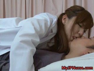 Jaapani video porno seks tasuta