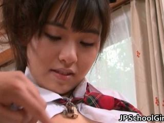 hardcore sex, big tits, free porn that is not hd, sex movie porn japanese, sex japanese girl pic, amazing fuck porn