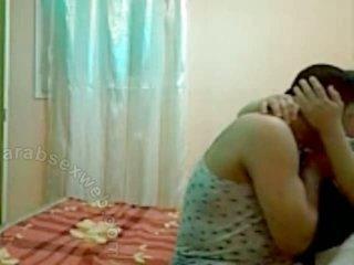 Kompletné arab sex tape od egypt-asw1152