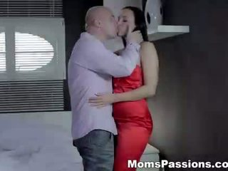 Moms passions marubdob love may a mommy