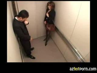 Azhotporn. com - rio hamasaki ще fulfill вашият desires