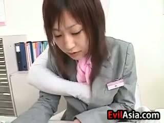 Aziýaly