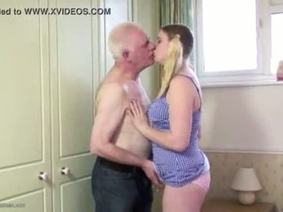 hardcore sex, mập mạp, cum-shot