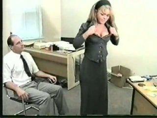 caning, over the knee spanking, spanking, otk