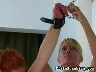 Mezclar de hardcore sexo clips desde élite azotando vídeos