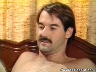 bintang porno, model tahun, porn tua