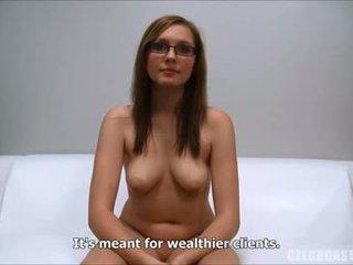 който и да е брюнетка реален, нов oral sex най-добър, реален играчки
