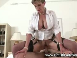 big boobs naujas, veido naujas, brandus kokybė