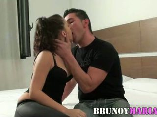 college, sex, anal