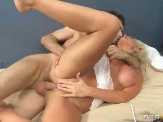 oral sex, new vaginal sex, ideal caucasian