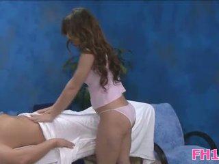 senzual, sex filme, corp masaj