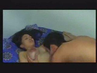 Thai lbfm free streaming porn
