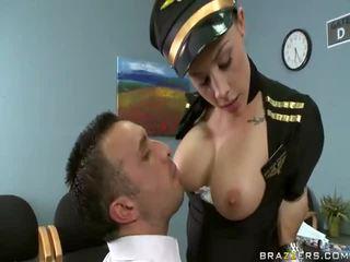 হার্ডকোর সেক্স, বড় dicks, বড় tits
