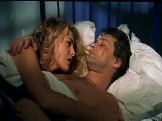 selebriti, seks