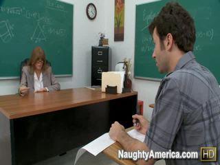 hardcore sex, blow job, hard fuck