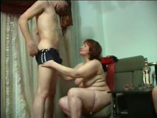 group sex, swingers, vjetër + rinj