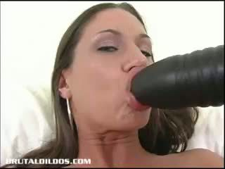 free toys watch, babe, more masturbation see